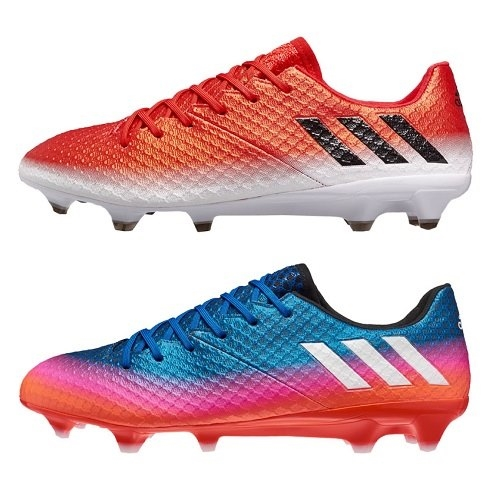 נעלי כדורגל מקצועיות ADIDAS