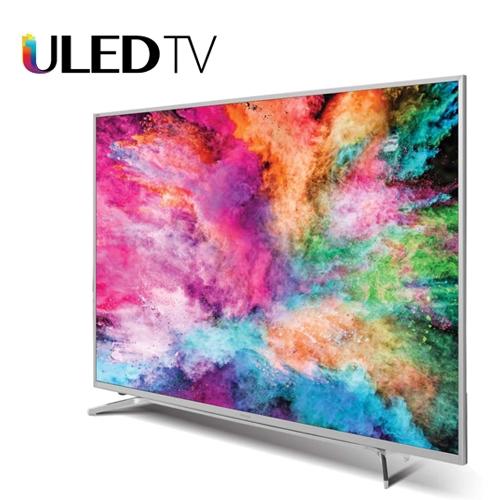 """טלויזיה LED SMART TV 4K """"65 דגם: 65M7000UWG"""