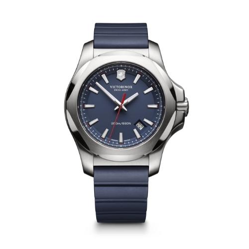 שעון I.N.O.X Victorinox צבע כחול