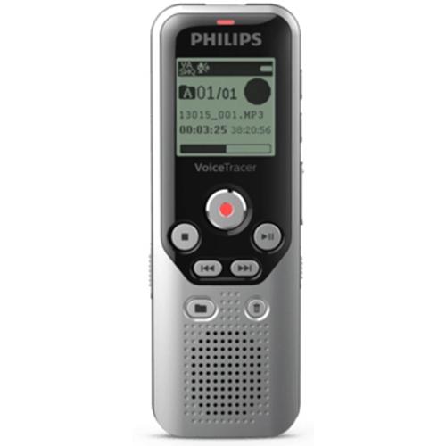 טייפ מנהלים 8GB מבית PHILIPS