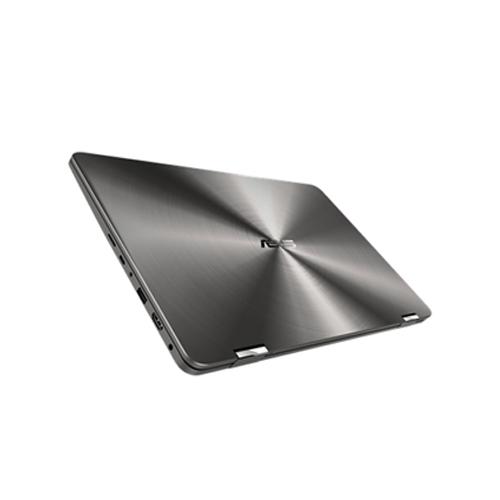 """מחשב נייד """"14 Asus ZenBook"""
