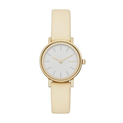 שעונים לאישה