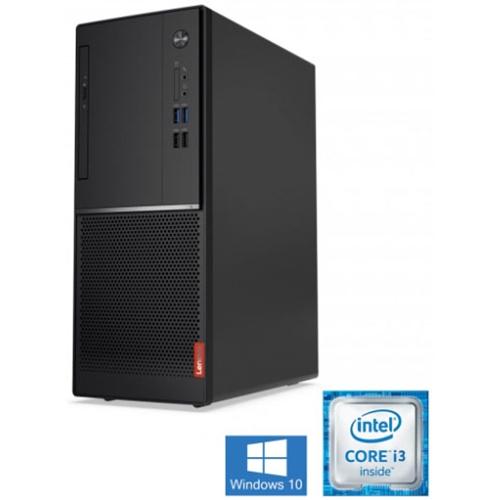 מחשב נייח LENOVO דגם V520-15IKL-1X