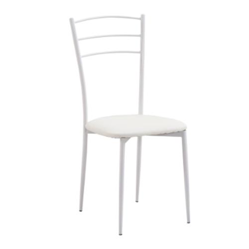 זוג כסאות לפינת אוכל