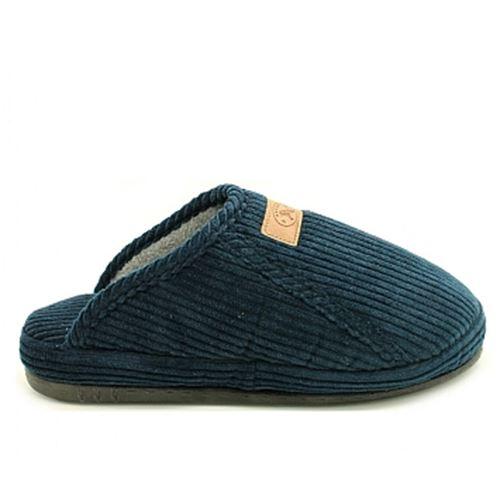 נעלי בית גברים Dafna דפנה דגם Goren