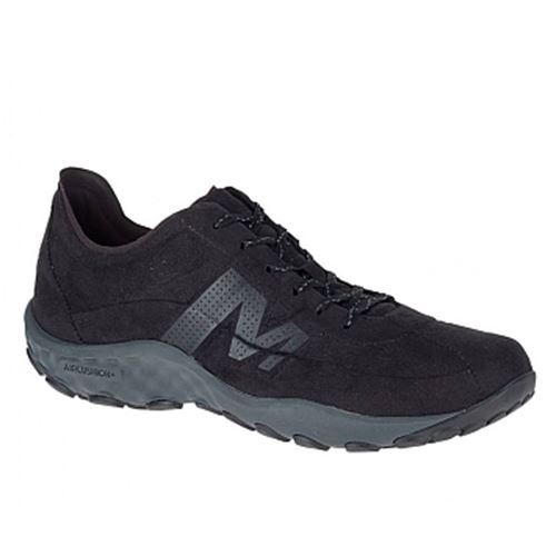 נעלי הליכה גברים Merrell מירל דגם +Sprit Lace AC