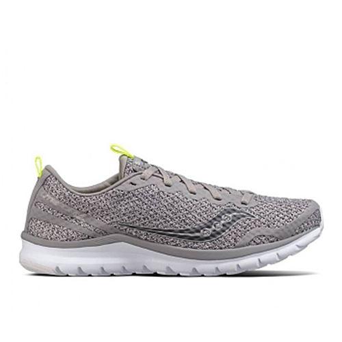 נעלי ריצה גברים Saucony סאקוני דגם Liteform Feel