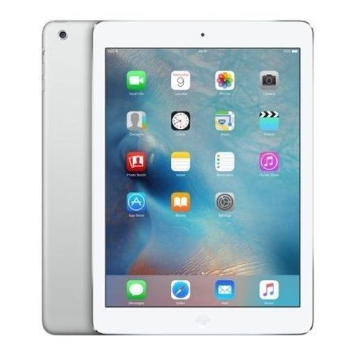 מחשב לוח-טאבלט מוחדש iPad Air 16GB WiFi APPLE