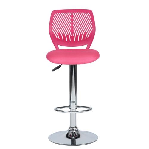כסא בר מבית HOMAX