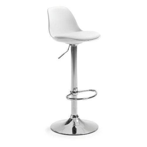 זוג כסאות בר מעוצבים ואיכותיים