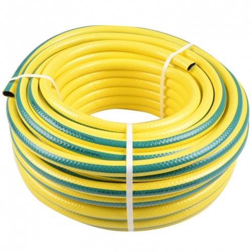 צינור גינה מקצועי 25 מטר תוצרת TRIKECO האיטלקית