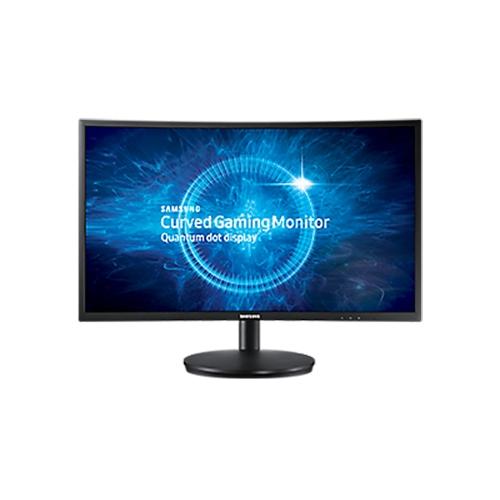 מסך מחשב גיימינג 24.5'' מבית Samsung S25HG50FQM