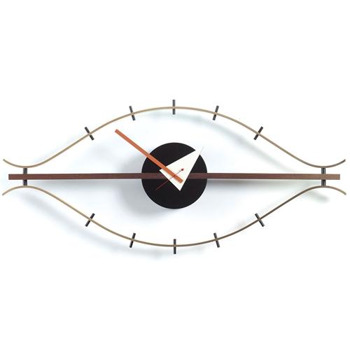 שעון קיר מעוצב מבית BRADEX