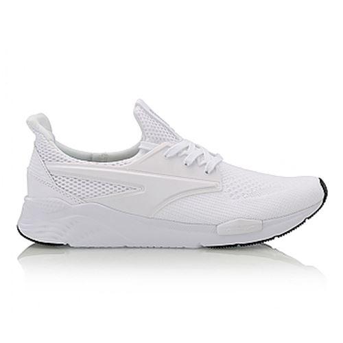 נעלי ריצה/אימון גברים Li-Ning לי-נינג