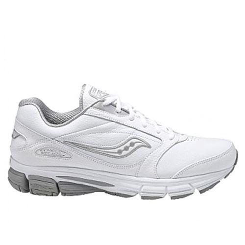 נעלי הליכה נשים Saucony סאקוני דגם Progrid Echelon