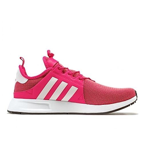 נעלי אופנה נשים Adidas אדידס דגם X PLR