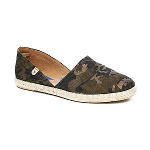 נעלי סירה נשים Verbenas דגם Dorsay