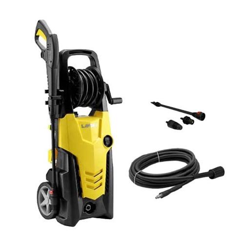 מכונת שטיפה W2200 בלחץ 160 בר דגם IKON 160 PLUS