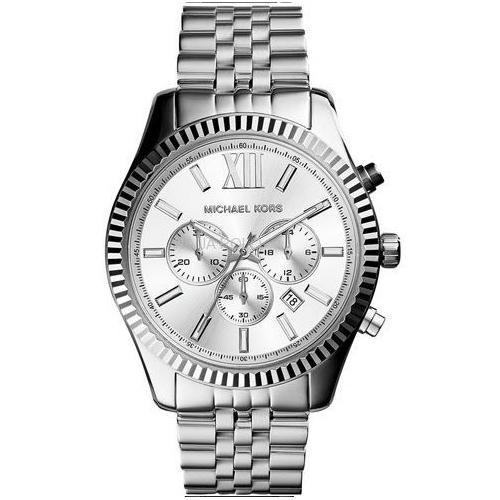 שעון יד לגבר אנלוגי Michael Kors