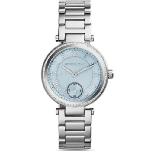 שעון יד אנלוגי לאישה Michael Kors