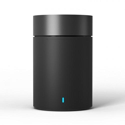 רמקול  Bluetooth אלחוטי דגם 2 Mi Pocket Speaker