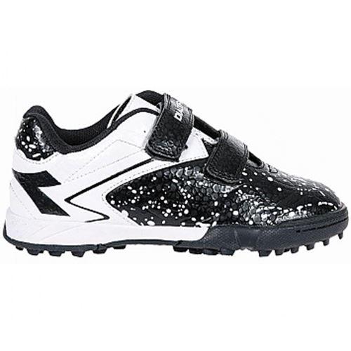 נעלי קטרגל ילדים Diadora דיאדורה