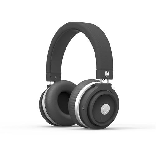 אוזניות On-Ear אלחוטיות