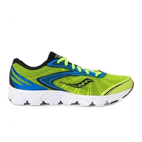 נעלי ריצה גברים Saucony סאקוני דגם Virrata 2