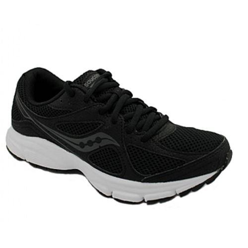 נעלי ריצה נשים Saucony דגם 2 Grid Lexicon