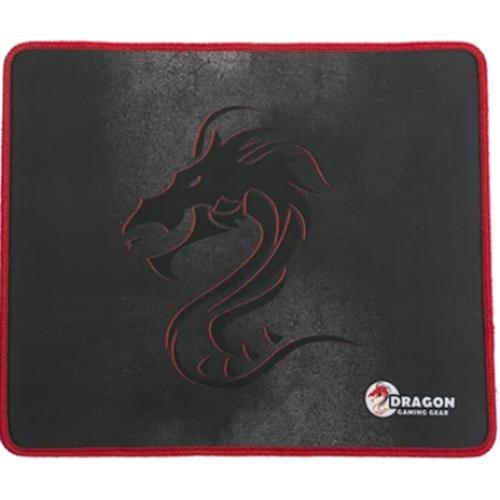 פד לגיימרים מבית Dragon