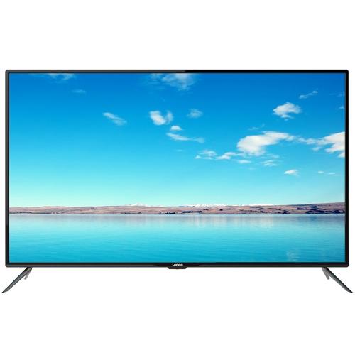 """מסך טלוויזיה """"65  4K Smart TV דגם: LD-65AN4K/EL"""