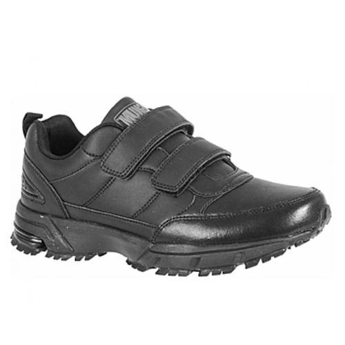 נעלי הליכה לגברים Magnum מגנום דגם Cardio