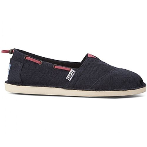 נעלי אופנה נשים Toms טומס דגם Bimini