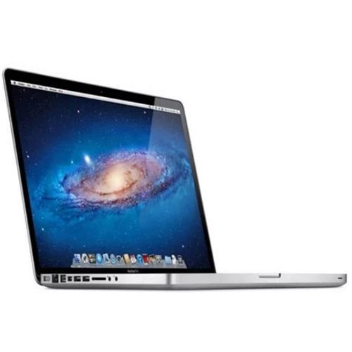 מחשב נייד דגם MacBook Pro מבית APPLE