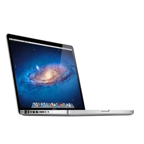 """מחשב נייד 15.4"""" דגם  MacBook PRO מבית APPLE"""