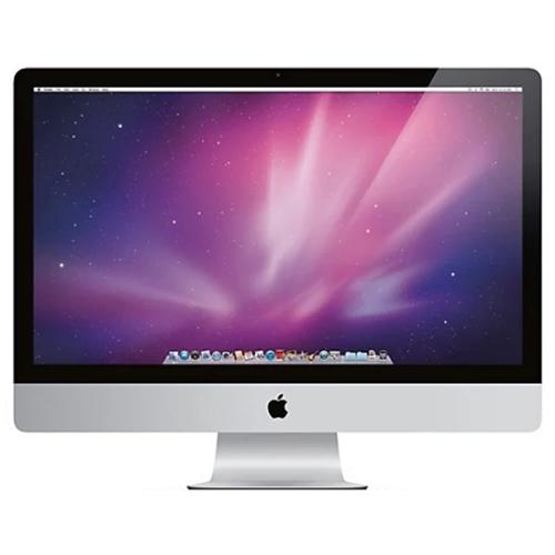 """מחשב 21.5"""" AIO  מבית Apple דגם MB950LLA"""