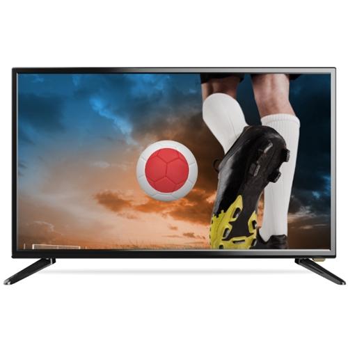 """טלויזיה 32"""" LED תוצרת Suzuki energy   דגם LH32S82W"""