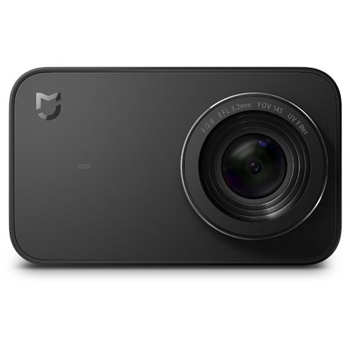 מצלמת אקסטרים שיאומי Xiaomi Mi Action Camera 4K