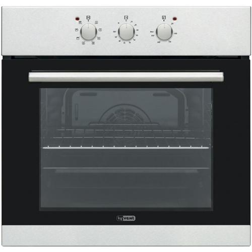 תנור בנוי 65 ליטר  כולל טורבו OV-V-780 LyVent