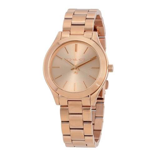 שעון יד אנלוגי לנשים Michael Kors MK3513 מיקל קורס