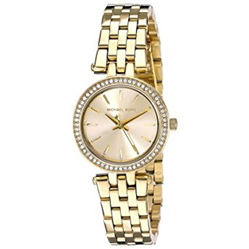 שעון יד אנלוגי לנשים Michael Kors MK3295 מיקל קורס