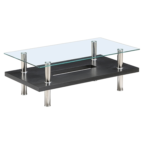שולחן סלון נאפולי מודרני מבית Homax