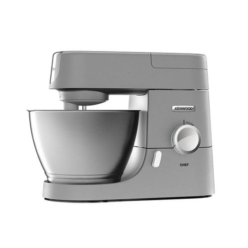 מיקסר שף הספק 1000W דגם KVC3100
