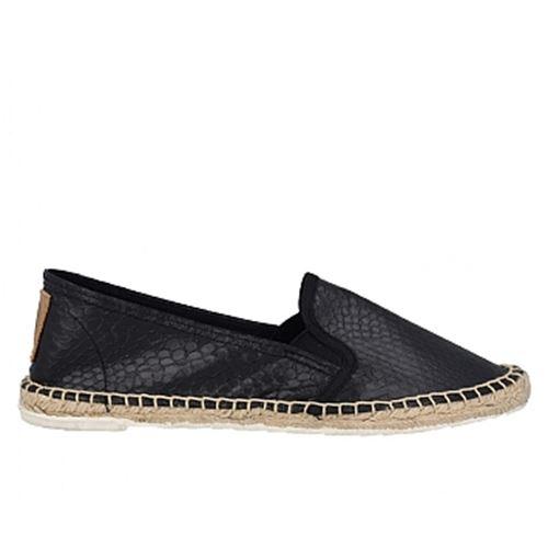 נעלי אופנה נשים REPLAY ריפליי דגם NAYA
