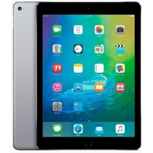 """אייפד פרו iPad Pro Wi-Fi + Cellular 12.9"""" 512GB"""