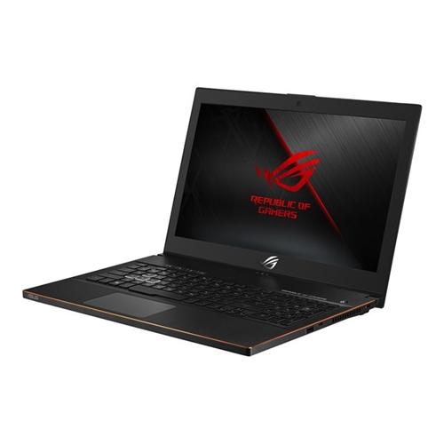 """מחשב נייד 15.6"""" דגם GM501GS-EI004T מבית ASUS"""