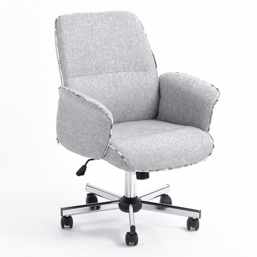 כיסא מנהל אקסקלוסיבי מבית HOMAX