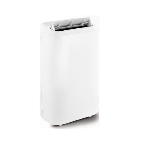 מזגן נייד 13,000 BTU דגם Relax Portable 14 אלקטרה