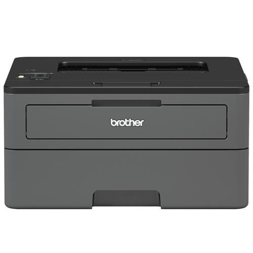 מדפסת לייזר אלחוטית דגם HLL2370DN מבית Brother