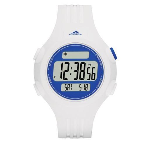 שעוני Adidas
